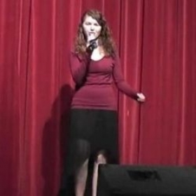 Rachel Schlenz:   Spencer Music Artist: