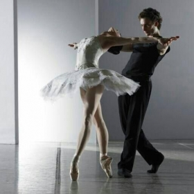 """from Mateo's """"House of Ballet"""""""