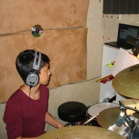 SCHOOL MUSIC PROGRAMS LOVE MY DRUM SET APPROACH AS I SUPPORT THEIR TEACHINGS WHILE SUPPORT TECHNIQUES AND SONGS THAT THEY DO NOT PROVIDE.