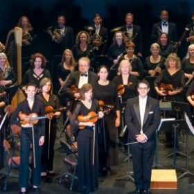 Hampton Roads Philharmonic