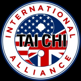 Join the International Tai Chi Alliance. Tai Chi Teachers Association FREE membership. Find the link at www.InternationalTaiChiAlliance.com