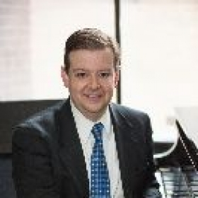 Private Instructor for Piano, Saxophone, Composing, Arranging, and Songwriting