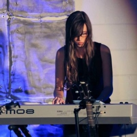 Performed piano and keyboard for more than 10 years