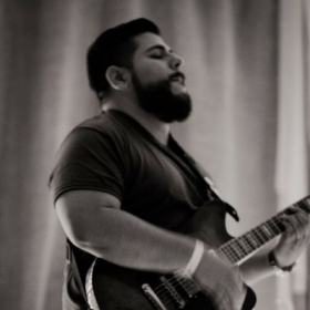 Top Blues Guitar Lessons Enfield, CT | Private Tutoring