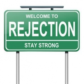 Crucial to learn how to handle objections & the urge to forfeit your agenda when being resisted .
