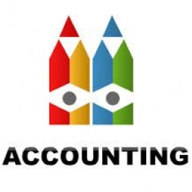 Learn Accounting