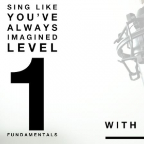 New online course on Udemy-for beginners/even advanced frustrated singers who lack an emotive, spoken quality.