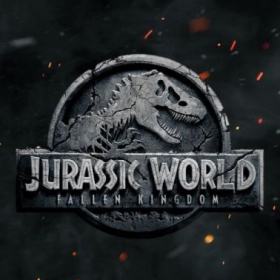 Very proud to have been part of the Jurassic World: Fallen Kingdom campaign.