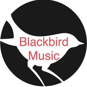 Blackbird Music