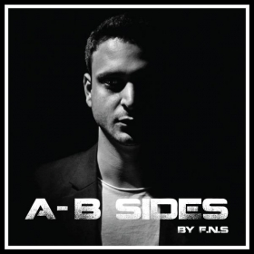 Original Music - Album AB Sides by F.N.S released September 2018