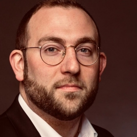Mike D'Errico