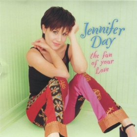 My first album released on RCA/BNA records :)
