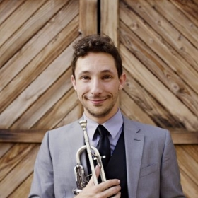 5-Star Trumpet Lessons In San Diego, CA ~ Expert Trumpet