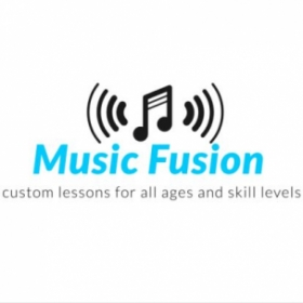 Music Fusion is a start up business in Hermitage, PA. I am the founder and a teacher for the business.