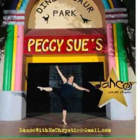 Peggy Sues