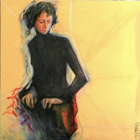 DINA