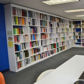 French books to improve your knowledge in French