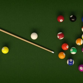 Profile_183689_pi_billiards-2795546_1280