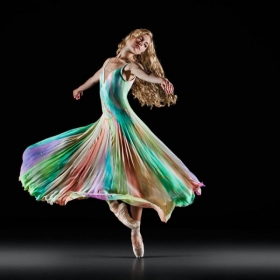 Richard Calmes Photography