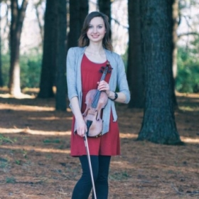 Profile_185869_pi_sarahwoodsviolin%20%281%29