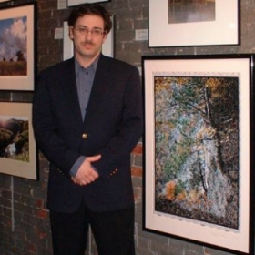 Gallery Showing of Photography