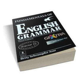 The fastest and easiest ways to learn the basics of English grammar