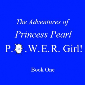 Book One of The P.O.W.E.R. (Purposeful Operations With Eternal Rewards) Girl! series is a fun read with lots of fun facts.
