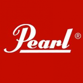 I love the sound quality of Pearl Drums