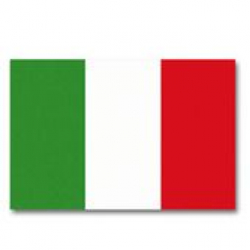 #Italy #onlinelessons