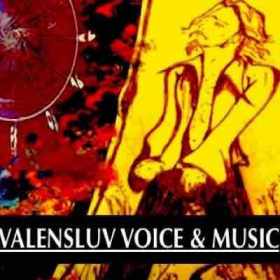 Voice, Guitar, Puano, Songwriting