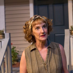 All My Sons directed by Shauna Kanter