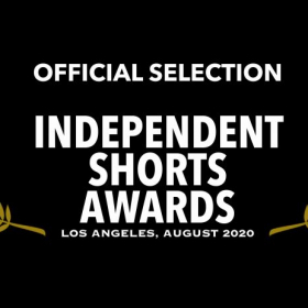 Best Music Video, Best New Director (Female), Best Web and New Media; Finalist in all these categories.