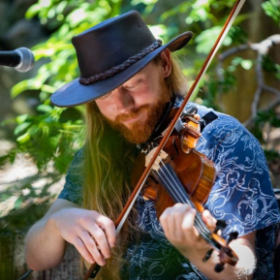 5-Star Fiddle Lessons In Los Angeles, CA ~ Expert Fiddle Teachers