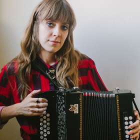 5-Star Accordion Lessons In Denver, CO ~ Expert Accordion