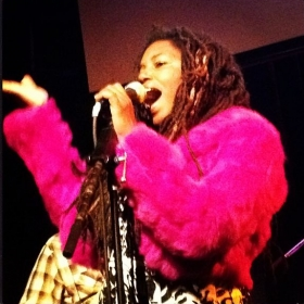 Profile_28703_pi_dunia.by.janette