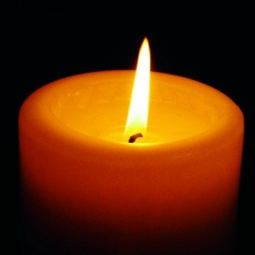 Profile_39004_pi_Candle