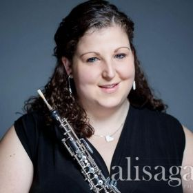 Profile_39203_pi_Oboe%20and%20me