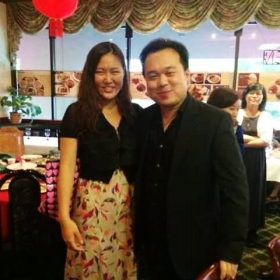 With superstar bass-baritone Ao Li