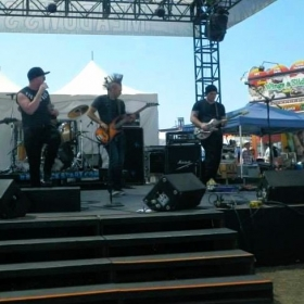 From the Orange County Fair 2014.