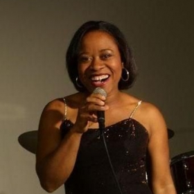I've worked Center Stage the band for over 8 years doing  weddings and other functions.  Styles covered were Pop, R&B, Motown, and Jazz.