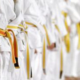 Start your studies now, learn the principles of Hapkido