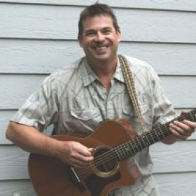 Lee Johnson is a multi award winning performing singer/songwriter in addition to his successful career as an instructor!