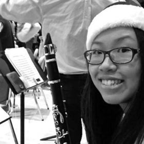 Orchestra Christmas Concerts for kids