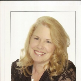 Dee is an  actress, and theatrical vocal coach; a published member of ASCAP.