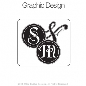 graphic Design- Designing Logos