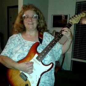 Profile_81139_pi_Linda - with new Strat from Mele 9-20-15