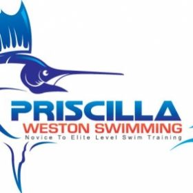Profile_84577_pi_Priscilla Weston Swimming_cv