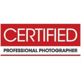 Julie, Cr. Photog., CPP Certified Professional Photographer, 2015 Professional Photographers of America