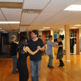 Teaching at the different location!! different Fun & people but the same great atmosphere of dance!!!