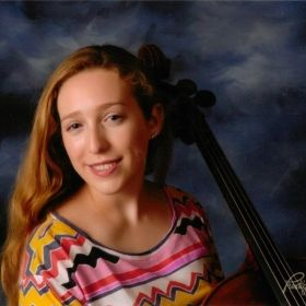 Profile_89951_pi_Michelle%20Senior%20cello%20Portrait%20082013-6
